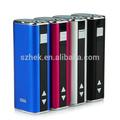 2014 nuevo de alta calidad venta al por mayor cigarrillo electrónico istick 20 w
