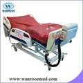 bic04 cama de hospital eléctrica dimensiones