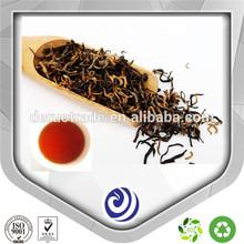 chinese factory cheap major ceylon black tea,ctc black tea