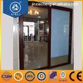 Foshan aluminum door and windows