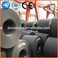 De alta calidad de acero al carbono estructural q235b/u12355