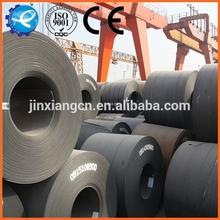 High quality carbon structural steel Q235B/U12355