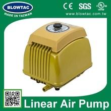 AP-60L air electromagnetic diaphragm bubble fish tank pump