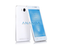 Ananda OEM 5inch cheap china Android phone