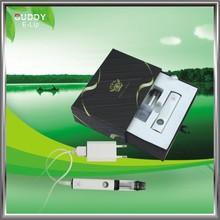 Hot portable unique design flat vaporizer rechargeable vape mods