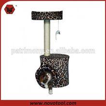 top quality cat tree furniture
