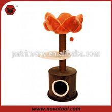 wholesale cat tree furniture