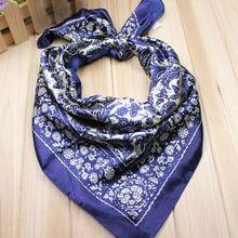 pashimina scarf