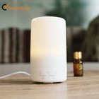 unique air diffuser / new essential oil Diffuser / plastic usb Diffuser