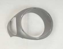 OEM Plastic Parts Injection Molding Plastic products