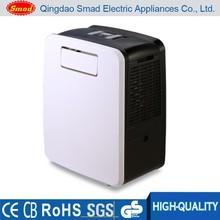 Home super small portable mini air conditioner