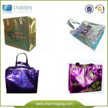 Cheap Advertising Non Woven/Canvas Bag