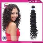 wholesale top grade malaysian hair angel hair christmas decoration