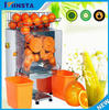 free shipping commercial automatic lemon electric orange juicer