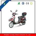 electric bike beijing model 191Z