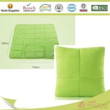 Classic Cushion Quilt