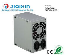 Factory Cheap price 5.3USD! Standard 200w computer psu power supply computer system unit