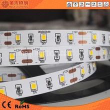Quality custom-made DC12V high brightness Designer HOT china products wholesale addressable led strip light