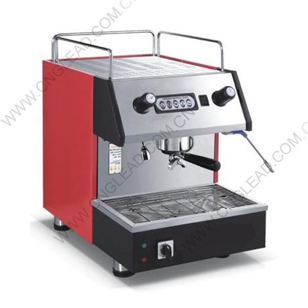heißer verkauf europa design kappe türkische Espresso  ~ Kaffeemaschine Heißer Kaffee