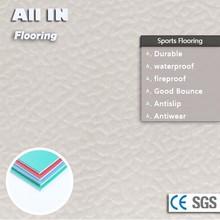 High gloss Wonderful sports flooring cast iron floor drain cover