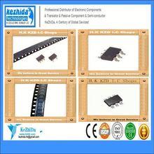 (Transistors marking) triode Diodes PNP NPN mark code ID: M4 SOT-163