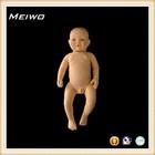 High intelligent baby simulator baby simulator dolls for sale