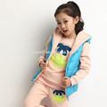 2014 loveslf sıcak satış güzel bebek giysileri seti toptan kız bebek butik giyim çocuk giysileri