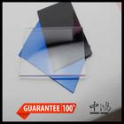 plastic polycarbonate sheet 100% new Bayer Makrolon for skylight, awning