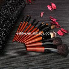 EALIKE foundation make up brush,powder make up brush
