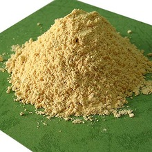 High Quality Pure Natural Bee Pollen Powder Made by Golden Harvest