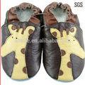 Sandales d'été chaussures richelieu oxford taille 4 moins cher bambin infantile walmart.