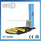 ST-SWM Good Quality High Performance Reel Wrapping Machine