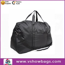 one day travel bag men travel toiletry bag fancy travel duffel bag
