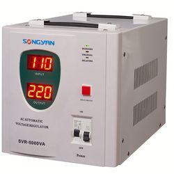 Biggest Powerful Voltage Regulator, high voltage power supply, voltage regulator 220v for family