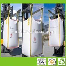2015 New design PP big bag,PP container bag, PP FIBC BAG