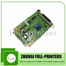 Main Board For Epson LQ-730K LQ-735K, High Quality Formatter Board Logic Board for Epson Printer Spares