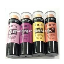 nouveau master beauty face studio blush stick