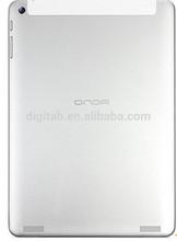 Wholesale ONDA V975i Intel Z3735D Quad Core 9.7'' 2GB RAM 32GB ROM 5.0MP 1.8GHz 2048*1536 Tablet onda