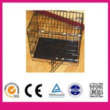 2014 New style dog house dog cage pet house