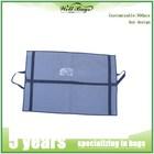 Customized Eco-friendly Garment Bags Wholesale, suit cover bag