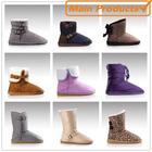 2015 2014 Fashion ladies winter boots