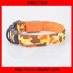 collar gps cat,dog collar,collar