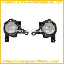 Auto Lamp for TOYOTA RAV4 2013~ON
