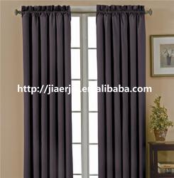 Blackout curtain,window curtain