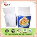 aditivos alimentarios manufacturersr de levadura
