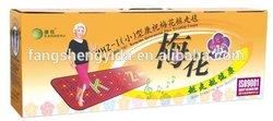 Kangzhu Foot Carpet Massage Your Feet Relieve Fatigue