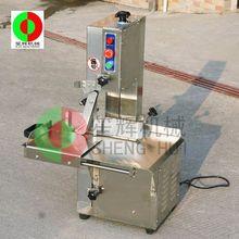 hot sale in this year vacuum chopper mixer for processing meat JG-Q210H/JG-Q300H/JG-Q400H