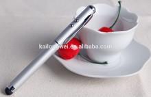Best ballpoint pen brands for gift