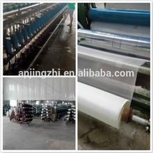 Heat preservation alkali resistant fiberglass mesh&external wall thermal insulation concrete fiberglass reinforcing mesh,