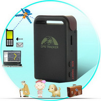 portable mini gps tracker detector/smallest vechicle tracking device for kids,pet,elder SOS gps tracker